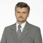 Bogusław Foryś_2_małe