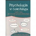 książka coaching-2